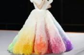 MISIA オリンピック 開会式 ドレス 値段 ブランド どこ かわいい