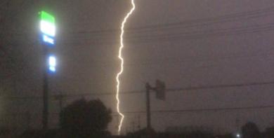 埼玉県 停電 7月28日 復旧 いつ 原因 注意点 通電後