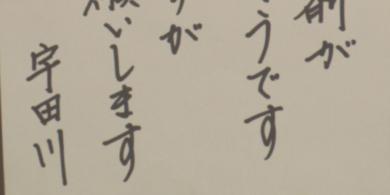 おかえりモネ 宇田川さん キャスト 誰 俳優 演じている人 声の主 芸人