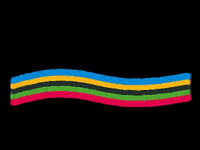 森山未來 ダンス 意味 開会式 オリンピック イスラエル