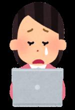 dアニメストア ssl証明書 失効 見れない 対処方法