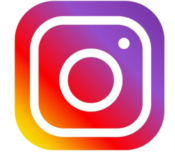 Instagram ストーリー 閲覧者 5人だけ なぜ 原因 理由 対処方法
