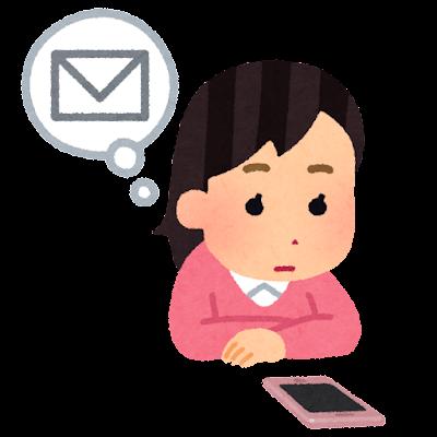 【Amazon】情報を更新する必要がありますのSMSは詐欺迷惑メール!対処方法を考察