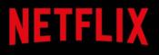 Netflix ラスト 真っ暗 バグ 対処方法 修正方法 理由 原因